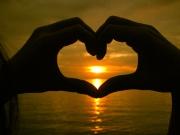 spaanse spreuken over liefde Spaanse taal handige zinnen over liefde, vriendschap en gevoel spaanse spreuken over liefde